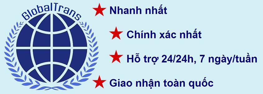 dịch công chứng giá rẻ tại Hà Nội