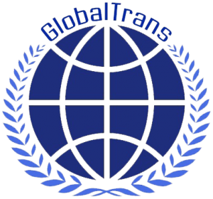 Dịch thuật toàn cầu