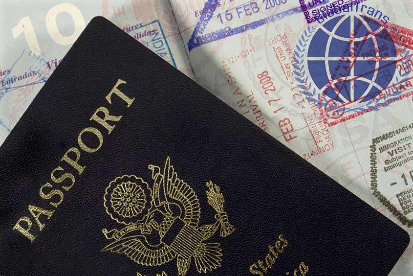 dịch thuật công chứng hồ sơ xin VISA tại Hà Nội